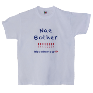 Nae-bother-tee