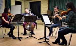 Quartett rehearsal 1 cropped