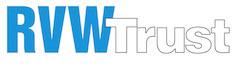 rvw trust logo-master copy