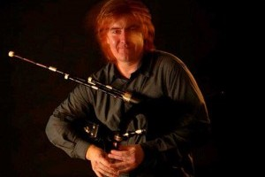 pipes, irish, scottish, reel, uilleann, gaelic