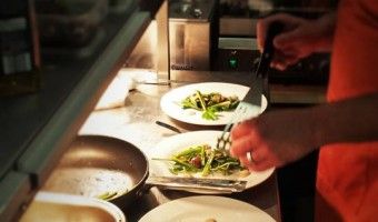 Pop up Restaurant – The Bootleg Belly Autumn Graze @ The Hippodrome