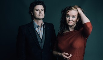 kathryn-roberts-sean-lakeman-press-shot
