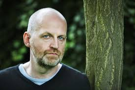 Don Paterson Situation
