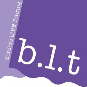 BLT_Logo_SQ_Opt8REVISED