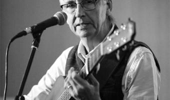 Bob Wood: Event cancellation