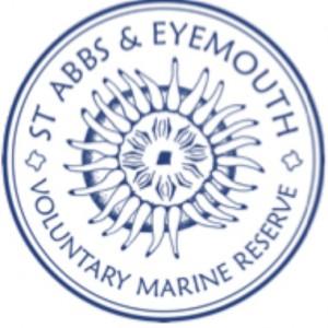VMR logo