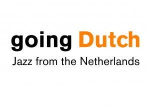 CMYK DEF Woordbeeld going Dutch Jazz