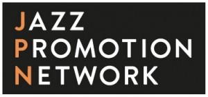 JPN logo stacked_black box_web
