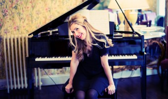 Katie Doherty Trio
